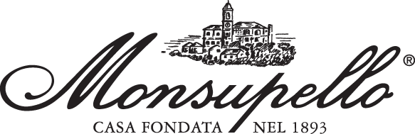 MONSUPELLO LOGO